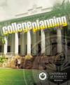UH Mānoa College Planning Guide